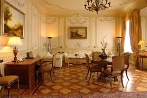 Stroganov Palace_1