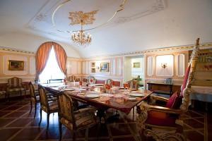 Stroganov Palace_2